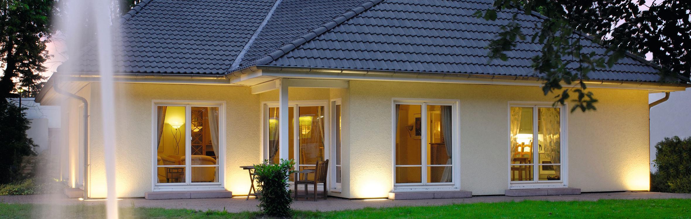 Geiberger Immobilien - Ihr Partner für Häuser Rhein-Main