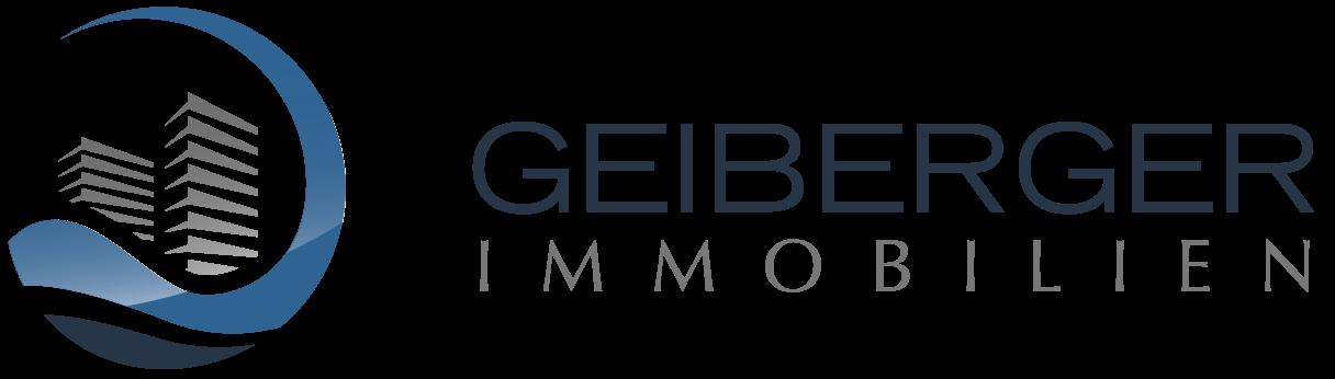 GEIBERGER Immobilien