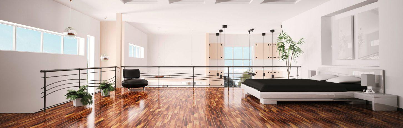Geiberger Immobilien - Ihr Partner für Wohnungen